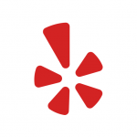 Download Yelp: Find Food, Delivery & Services Nearby 21.25.0-21212510-RC APK