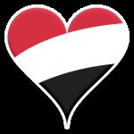 Download Yemeni Sticker Studio WAStickerApps 4.0 APK