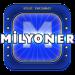 Download Yeni Milyoner 2020 2.8.31 APK