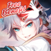 Download Yokai Tamer-Free 150x Draw 19.4.0 APK
