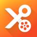 Download YouCut – Video Editor & Video Maker, No Watermark 1.455.1122 APK