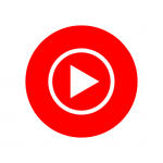Download YouTube Music – Stream Songs & Music Videos 4.28.52 APK