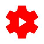 Download YouTube Studio 21.20.109 APK