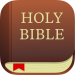Download YouVersion Bible App Free, Audio, Offline, Daily 8.24.2 APK