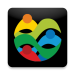 Download Your Personal Medical Health Record App: Andaman7 3.7.15 APK