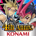 Download Yu-Gi-Oh! Duel Links 5.7.0 APK