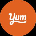 Download Yummly Recipes & Cooking Tools 6.0.2 APK