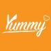 Download Yummy App by IDN Media – Aplikasi Resep Masakan 2.10.0 APK