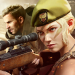 Download Z Day: Hearts of Heroes | MMO Strategy War 2.42.0 APK