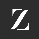 Download ZAFUL – My Fashion Story 7.2.6 APK