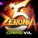 Download ZENONIA® 5 1.2.9 APK