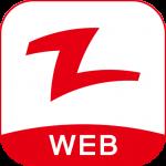 Download Zapya WebShare – File Sharing in Web Browser 2.0.7 APK