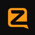 Download Zello PTT Walkie Talkie 4.110.3 APK