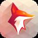 Download ZingPlay Game Portal – Shan – Board Card Games 1.1.2 APK