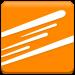 Download ZipRealty Real Estate & Homes 9.3.5 APK