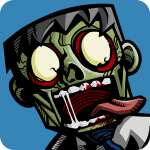Download Zombie Age 3: Shooting Walking Zombie: Dead City 1.7.7 APK