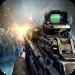 Download Zombie Frontier 3: Sniper FPS – Apocalypse Shooter 2.40 APK