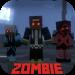 Download Zombie Mod 2.1 APK