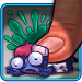 Download Zombie Smasher 1.9 APK
