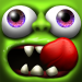 Download Zombie Tsunami 4.5.2 APK