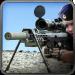 Download Zombie World War 1.6 APK