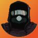 Download Zombix Online 3.3 APK