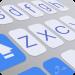 Download ai.type Free Emoji Keyboard 2020 Free-9.6.2.0 APK