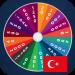 Download Çarkıfelek (Türkçe) 2.65 APK