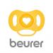 Download beurer BabyCare 1.3.0 APK
