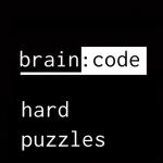 Download brain code: hard puzzles, tricky brain test 2.0.6 APK