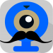 Download ciao aMigos videochat 6.6 APK