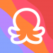 Download combyne – Outfit ideas 👗👖 & outfit creation 5.33.0 APK