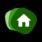 Download e-SUS Território 3.3.0 APK