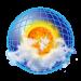 Download eMap HDF – weather, hurricanes and rain radar 2.1.6 APK