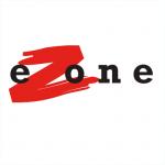 Download eZone 10.8.2 APK