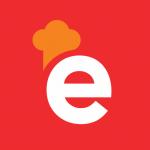 Download eatigo – discounted restaurant reservations 6.9 APK