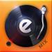 Download edjing Mix – Free Music DJ app 6.50.00 APK