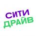Download Ситидрайв (ex. YouDrive): Каршеринг 4.0.5 APK