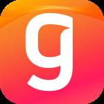 Download gratus 2.6.88 APK