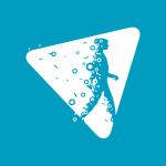 Download hide.me VPN – fast & safe with dynamic Double VPN  APK