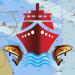 Download i-Boating:Marine Navigation Maps & Nautical Charts 184.0 APK