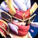 Download Đại Chiến Samurai – VNG 1.4.2 APK