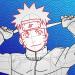 Download iDraw: Anime Tutorials & How to Draw Anime 29.0 APK