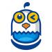 Download iEagleCam 1.14.0 APK