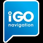 Download iGO Navigation 9.35.2.250945 APK