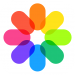 Download iGallery OS 12 – Phone X Style (Photo Filter) 7.0 APK