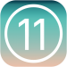 Download iLauncher X – new iOS theme for iphone launcher 3.11.6 APK