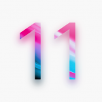 Download iOS 11 Style – Icon Pack 1.0.17 APK
