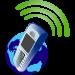 Download iTel Mobile Dialer Express 4.2.0 APK