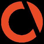 Download iVMS 4.5 PRO NOVIcam 4.5.0.0207 APK